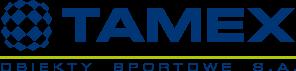 Tamex Obiekty Sportowe S.A.
